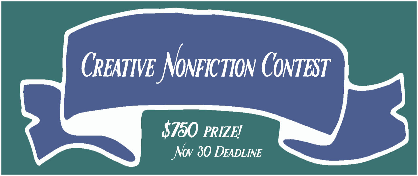 nonfiction essay contest 2015 Essaymama essay writing contests essaymama summer essay writing contest (july 6, 2015 - oct 1, 2015) closed essaymama spring essay writing contest (feb 9.